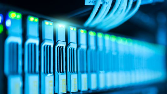 OVHcloud looks to bounce back with new bare metal servers