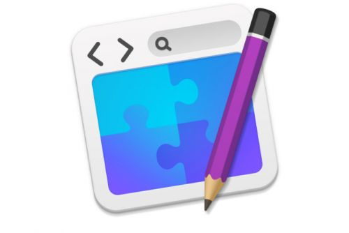 RapidWeaver 8 review: Device simulator can't replace true WYSIWYG editing