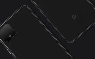 Pixel 4 and Pixel 4 XL set to pack 6GB RAM and taller screens
