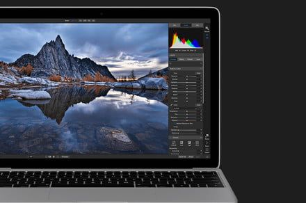 Edit portraits with A.I. and adjust focus in the new ON1 Photo RAW 2019 editor