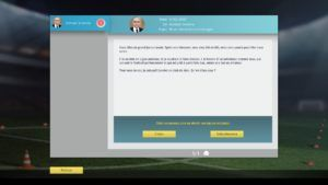 Football, Tactics & Glory - L'art de la guerre