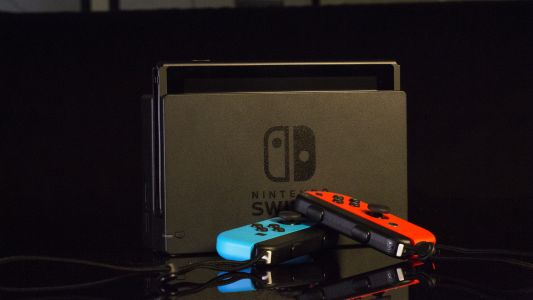 New Nintendo Switch: everything we want to see from a new Switch console