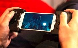Steam Link Finally Available for iOS