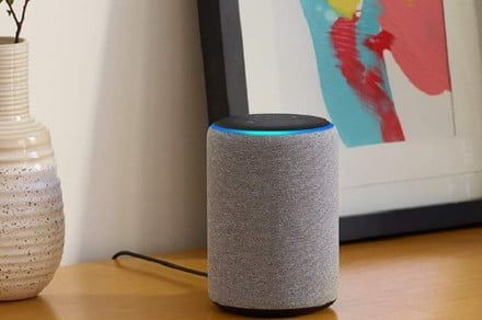First-gen vs. second-gen Echo Plus: What's the difference?