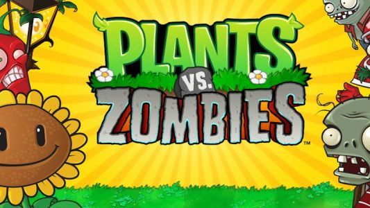 EA reportedly fired Plants vs. Zombies creator for his refusal to make sequel pay-to-win