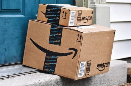Amazon Prime members number more than 100 million in the U.S., survey says