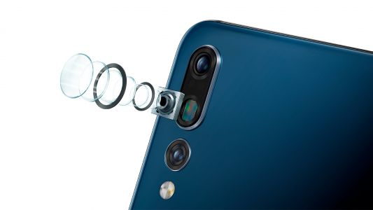 Best camera phones under Rs 20,000 in India for February 2019