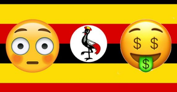 Social media users in Uganda to be taxed starting this July