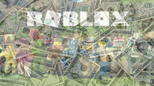 Roblox 101: How To Make Actual Money In The Game