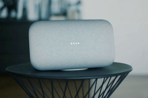 Google Home Max is now available to buy in the US, but you'll have to join a waiting list