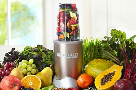 Walmart drops hefty price discounts on these top blenders