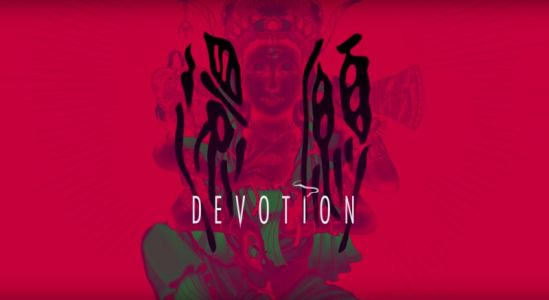 Indie Horror Devotion Releases Next Month on Steam
