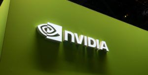 Nvidia's Geforce Now to bring cloud-based gaming experience to Android smartphones