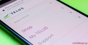 Telus to transition all customers to paperless e-bills