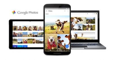 Google Photos backup settings change has users up in arms