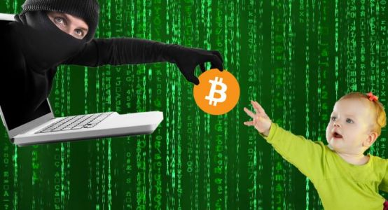 Hackers infect official Make-A-Wish site with cryptocurrency mining malware