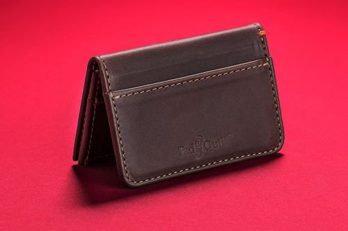 Pad & Quill sale makes its bags and phone cases slightly less costly