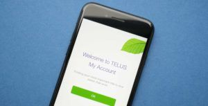 Telus launches Boost Wi-Fi whole home mesh routers in British Columbia and Alberta