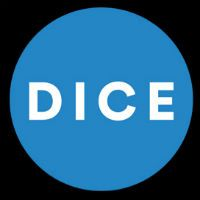 Horizon Zero Dawn and PUBG among top 2018 D.I.C.E. Award noms