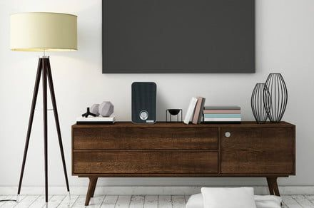 Allergies acting up? The six best air purifiers on the market can offer relief