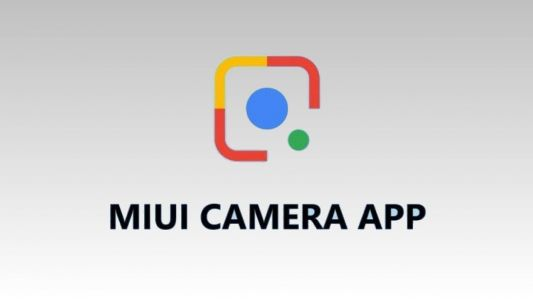 MIUI Camera to soon offer Google Pixel-esque AI Shutter feature