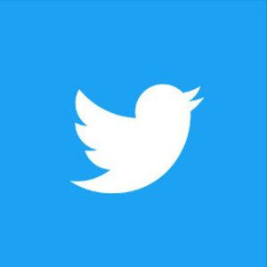 Twitter working on a quick peek feature on iOS and Android