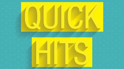 Quick Hits - 11 Good Games You Can Beat In One Sitting
