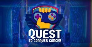 Toronto's Enthusiast Gaming holding charity gaming stream for Princess Margaret Cancer Foundation
