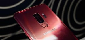 Samsung Galaxy S9 and Galaxy S9+ camera hands-on