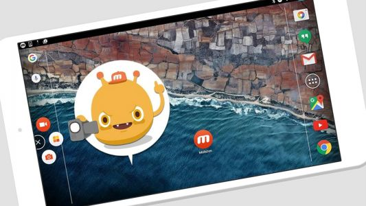 The best Android screen recorder for 2018