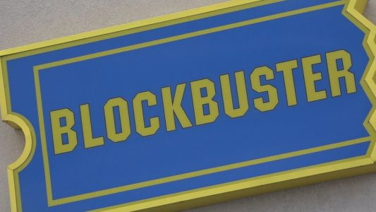 2 Of The 3 Remaining Blockbuster Stores To Close At The End Of August