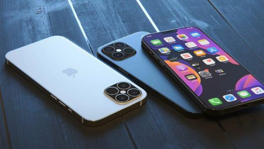 IPhone 13 could see the surprise return of a classic Apple feature