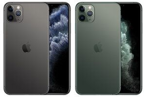IPhone 11, 11 Pro, and 11 Pro Max are $100 off at Metro by T-Mobile