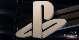 Sony says PlayStation 5 will have major power-saving feature
