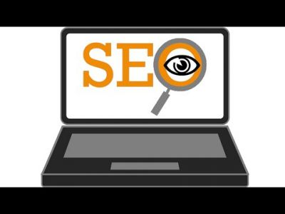 WordPress SEO: Search Engine Optimization Tutorial 2017 😀