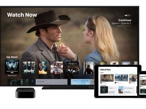 Apple's New TV App Detailed In FULL: Everything You Need To Know