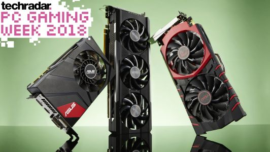 The best graphics cards 2018: all the top GPUs for gaming