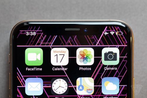 The 5G iPhone is coming in 2020, says this trusted analyst