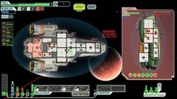PG Indie Month - Why I love FTL: Faster Than Light