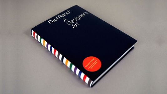 7 must-read books for design students