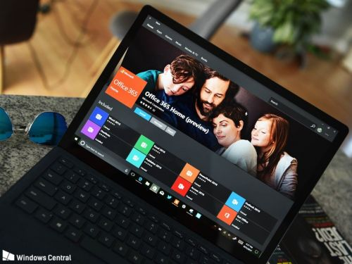 How to choose between Office 2019 and Office 365