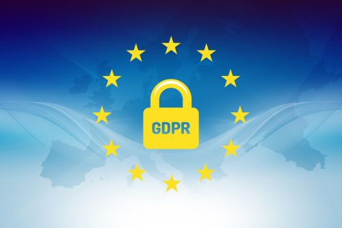 Questions remain about GDPR enforcement in the US as the compliance deadline inches closer