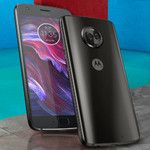 Water-resistant Motorola Moto X4 launches as an Amazon Prime phone for just $329