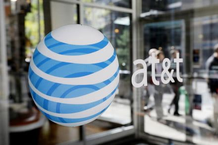 AT&T names three more cities that will receive 5G networks this year