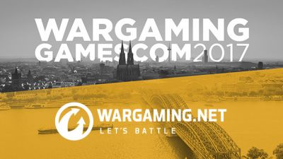Gamescom 2017: Action Heroes Wanted!