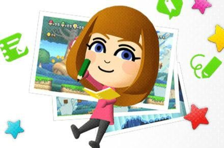 How to save your Wii U and 3DS Miiverse posts before they are gone for good