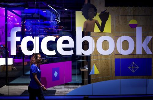 New Facebook bug exposed private photos from millions of users