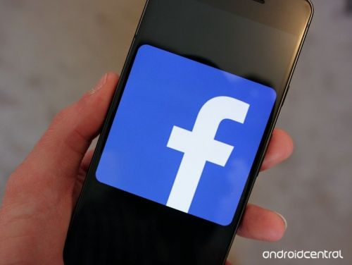 Facebook bringing audio chats and podcasts to Android this summer