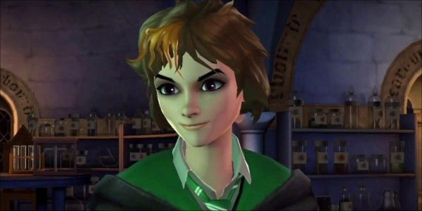 Harry Potter: Hogwarts Mystery Dev Signs Deal To Make Mobile Games For Disney