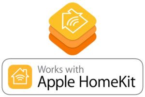 HomeKit FAQ: Everything you need to know about Apple's smart home ecosystem